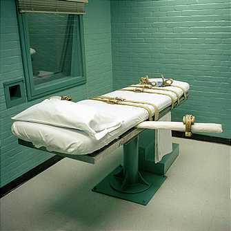pena-morte.jpg