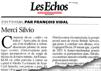 lesechos-alitalia-air-france-130109_324x2301