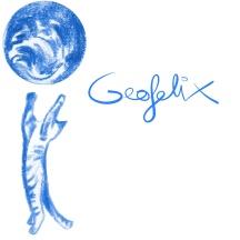 Geofelix