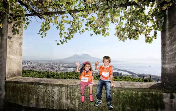 FAI Marathon il 12 Ottobre in 120 città italiane